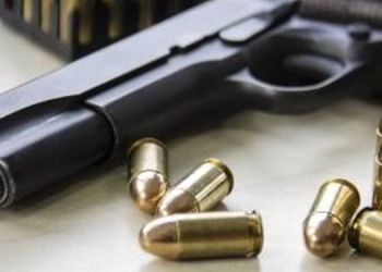 man-did-suicide-shot-himself-gun-because-his-wife-and-her-lover