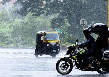 weather-update-today-north-india-remains-at-risk-of-unseasonal-rains-what-will-be-weather-in-maharashtra