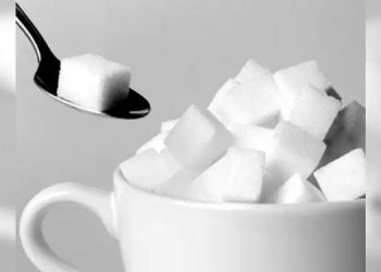 health-take-help-of-these-tips-and-tricks-to-calm-down-recurring-sugar-cravings