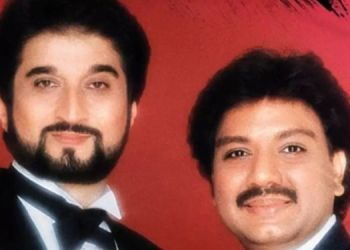 nadeem-saifi-on-shravan-rathods-death-his-wife-and-son-are-also-unwell-and-still-at-hospital