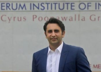 serum-institute-india-ceo-adar-poonawalla-got-y-category-security-home-ministrys-big-decision