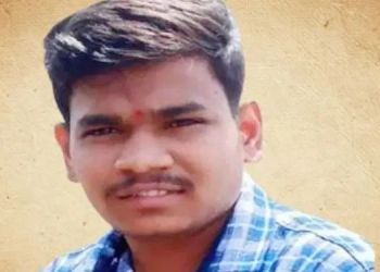paper-sellers-son-dead-by-corona-incident-in-pandharpur