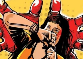 pune-a-27-year-old-woman-molestation-in-mundhwa