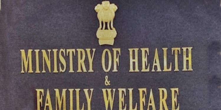 covid-19-home-isolation-ministry-of-health-issuerd-evised-guidelines-for-minor-symptoms-of-covid-19-and-home-isolation