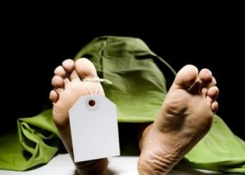 mother-died-after-knowing-her-son-had-died-due-to-corona-infection-heart-wrenching-incident-in-osmanabad