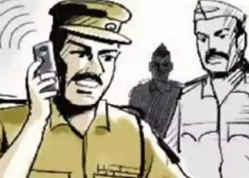 solapur-two-doctor-booked-for-hiding-corona-patient-details