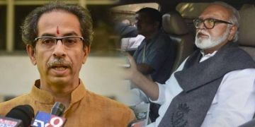 ncp-chhagan-bhujbal-demands-15-days-lockdon-in-maharashtra-cm-uddhav-thackeray