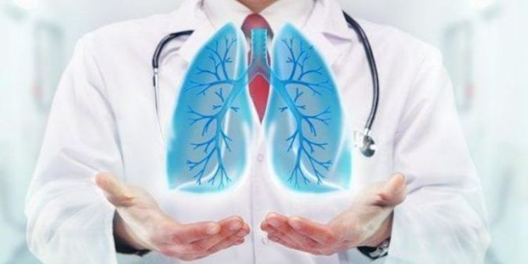 health-department-awareness-on-six-minute-walk-test-for-lung-health-awareness