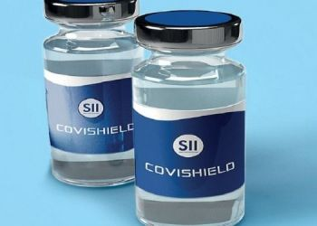 what-are-side-effects-covishield-vaccine-truth-came-out-lancet-study
