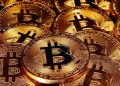 Bitcoin Price | bitcoin in business news cryptocurrency falls from record high ether other cryptos also plunge check cryptocurrency prices today