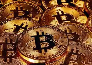 Oppression of women by showing the lure of marriage; Fraud of Rs 11 lakh for investment in Bitcoin