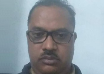 pune assistant sub inspector of city police dies due to corona 13 killed so far