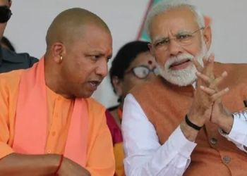 pune-pm-modi-and-ups-cm-yogi-slandered-by-morphing-photos-fir-against-the-founding-president-of-holar-samaj-sanghatana-along-with-the-state-secretary-of-ncp-youth