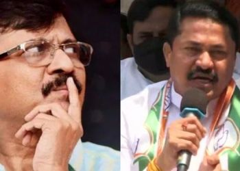 congress-leader-nana-patoles-big-statement-about-sanjay-raut-and-shivsena-samana-editorial
