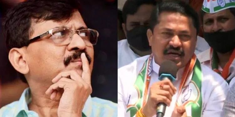 if-congress-comes-to-power-on-its-own-then-there-is-no-such-thing-as-a-historic-event-sanjay-raut