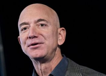 jeff-bezos-to-step-down-as-amazon-ceo-on-5th-july-andy-jassy-to-take-over