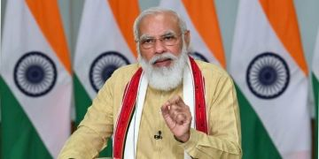 pm-narendra-modi-says-need-to-save-villages-from-covid-19