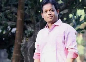 chandrapur-young-doctor-treating-corona-patients-dies-due-to-covid-19-he-took-his-last-breath-on-the-way-to-nagpur
