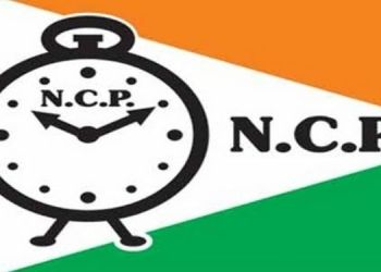 who-will-be-the-next-ncp-president-in-pune-city-this-4-name-is-under-discussion