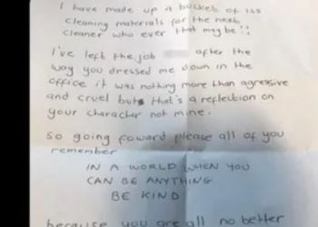 worker-brutally-honest-note-for-cruel-boss-on-last-working-day-goes-viral-earns-praise