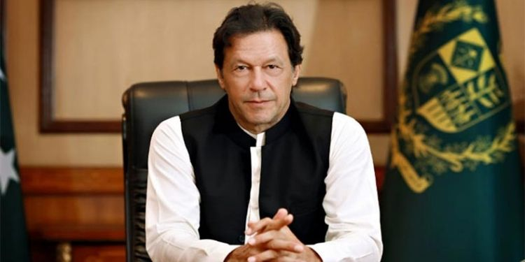european-parliament-adopted-resolution-trade-relations-review-with-pakistan-blasphemy-laws-imran-khan