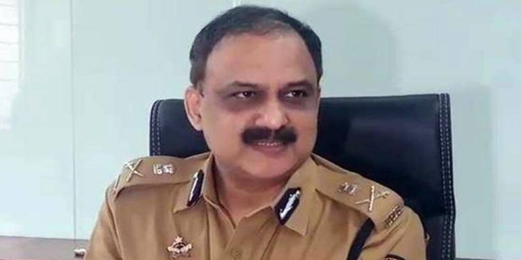 senior-ips-officer-and-additional-director-general-of-police-dr-k-venkatesham-sandeep-bishnoi-vivek-phansalkar-promoted-and-transferred-additional-charge-of-thane-commissioner-of-police-is-towards