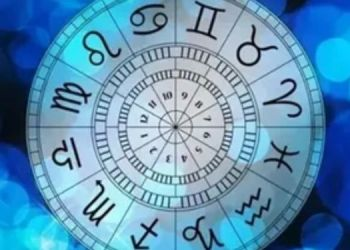horoscope-today-aaj-ka-rashifal-horoscope-05-may-2021