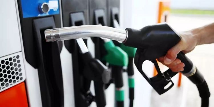 petrol-and-diesel-price-latest-update-today-12th-may-2021
