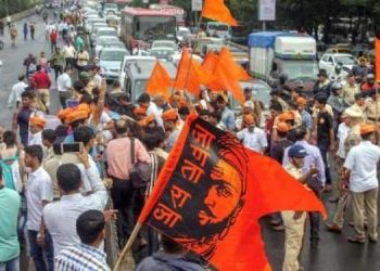 important-movements-in-the-state-against-the-backdrop-of-maratha-reservation
