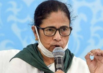 no-pension-no-cms-salary-then-how-does-mamta-didis-expenses-work-she-told-herself