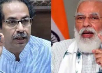 shiv-senas-attack-on-modi-government-said-so-at-least-whatever-is-left-do-not-take-it-away