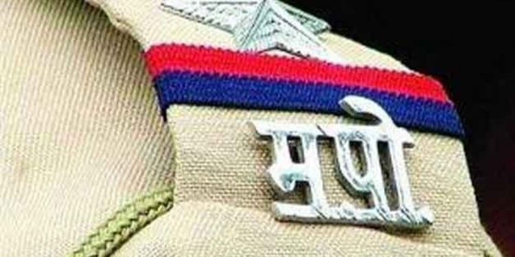kolhapur-unaccounted-property-worth-lakhs-fir-against-wife-child-along-with-retired-police-officer