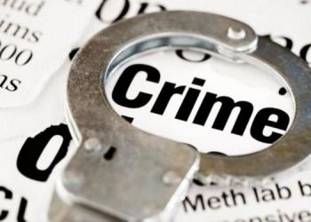 story-50-people-including-a-tantric-in-a-house-in-maharashtra-corona-virus-guidelines-27-people-arrested-after-police-raids