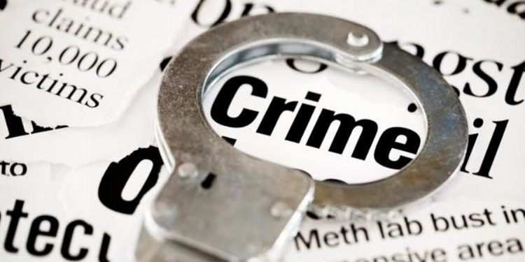 action-against-illegal-alcohol-five-people-including-a-well-known-trader-from-shirur-were-arrested-for-selling-raw-materials
