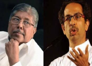 chandrakant-patil-attacks-thackeray-government-says-you-killed-maratha-reservation-when-you-came-to-power