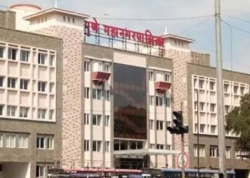 pune-theft-at-the-office-of-pest-prevention-department-of-pune-municipal-corporation