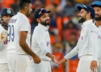 indian-team-world-test-championship-final-against-new-zealand-will-be-picked-today-know-who-will-get