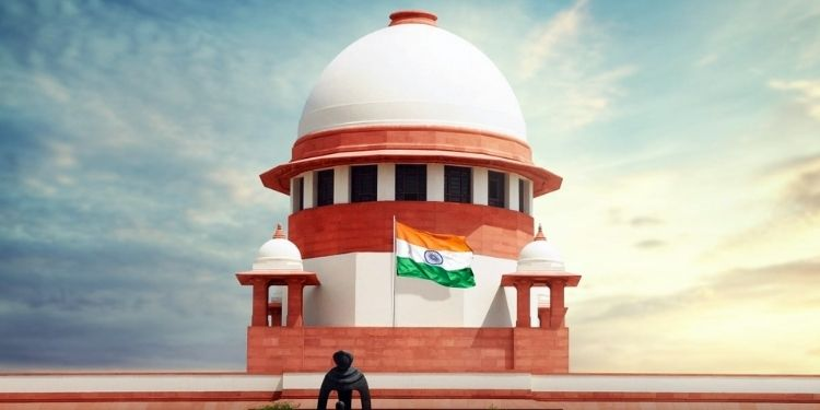 supreme-court-cancels-obc-reservation-in-local-bodies-big-jolt-to-thackeray-govt