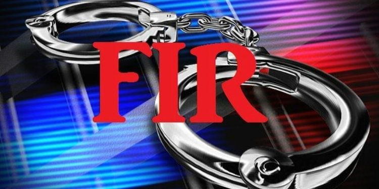 pune-another-fraud-case-filed-against-om-property-partners-from-the-same-place