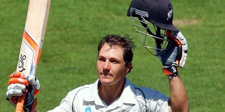 cricket-new-zealand-wicket-keeper-bj-watling-will-be-retiring-from-international-cricket-after-the-wtc-final-against-india