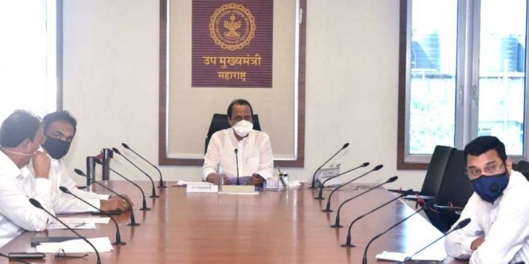 your-performance-starts-out-pretty-useless-ajit-pawar-lashed-out-district-collector-solapur