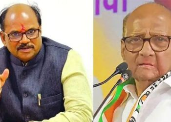 pawar-saheb-alcoholics-will-bless-you-anil-bondes-request-sharad-pawar-letter