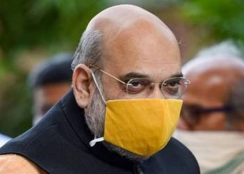 missing-report-filed-against-amit-shah