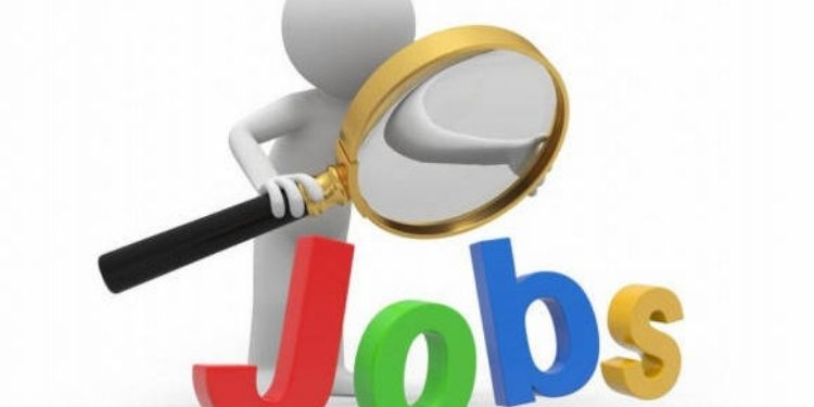 survey-report-jobs-india-60-cent-companies-looking-hire-talent-new-positions-year