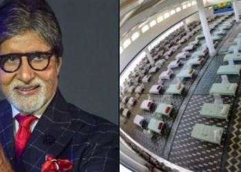 amitabh-bachchan-2-crore-donation-sikh-bodies-objection-covid-relief