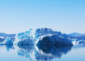 greenland-ice-sheet-on-brink-of-major-tipping-point-says-study-matter-for-serious-concern-for-world