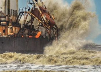 45-people-died-from-tauktae-cyclone-in-gujarat