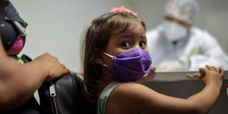 photo-gallery-what-is-multi-system-inflammatory-syndrome-mis-c-which-is-affecting-kids-post-coronavirus
