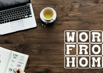 74-percentage-of-indian-employees-like-work-from-home-option