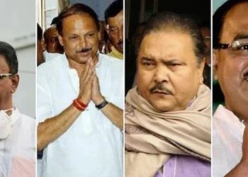 narada-alleged-bribery-case-sting-operation-justice-court-orders-interim-bail-4-tmc-leaders-house-arrest-2-ministers